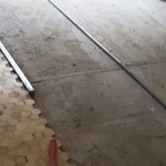 empresa rehabilitación de suelo nolla