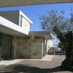 reforma de vivienda unifamiliar en valencia