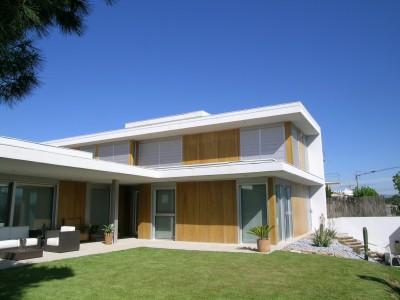 Reformar una vivienda o comprar