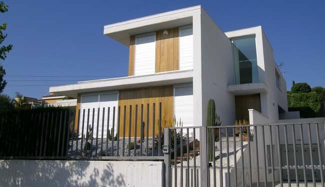 ventajas e inconvenientes de reformar una vivienda o comprar una casa nueva