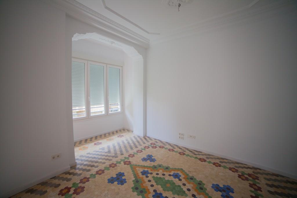reformas de pisos valencia