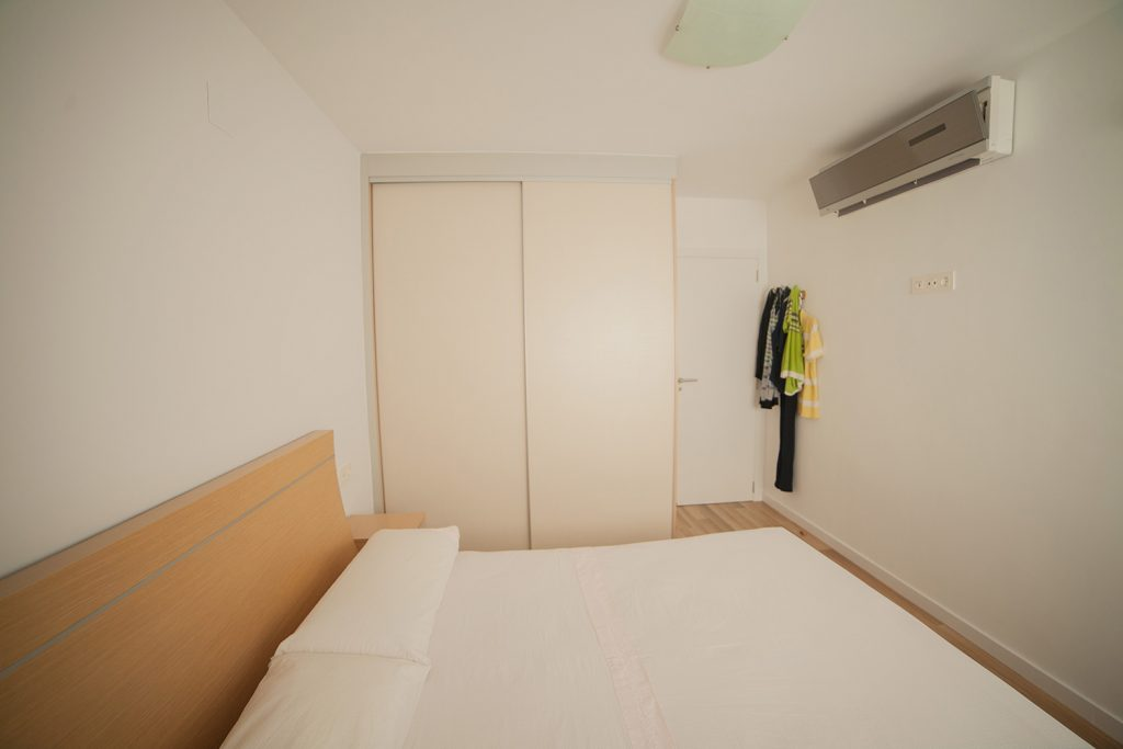 reforma integral piso valencia
